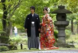 夫妻同姓判合憲 日本「傳統」阻礙改革
