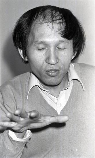 保釣健將、科學月刊創辦人林孝信 肝癌辭世
