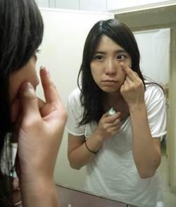 藥妝品安全拉警報 使用雌激素 愛美反致癌