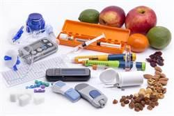 終結錯誤健康資訊!媒體做好營養傳播的7個關鍵詞