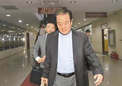 石化業教父陳武雄傳潛逃大陸 恐成陳由豪第二