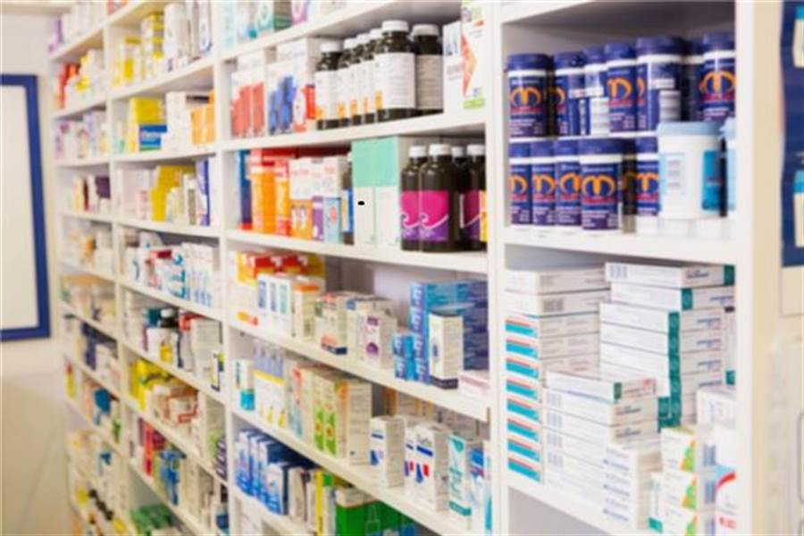 利用雲端與醫療產業的結合,現在正蓬勃發展,更是未來的趨勢。圖片來源:健康365