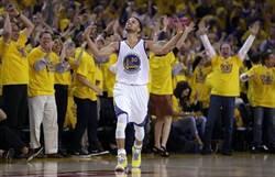 《觀點》NBA最有價值球員柯瑞「有害籃運」?