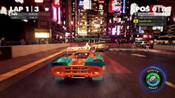 Xbox Live金會員2016年1月份免費遊戲公布