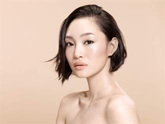 SUQQU日本高端品牌 名門。上質。極簡 打造自信本質美