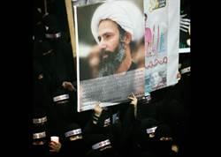 伊朗人攻擊沙領館 都為了什葉派教士尼姆