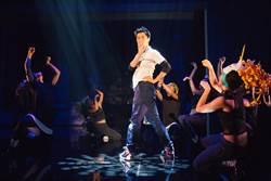 舞台劇《K24》十周年紀念巡演 周末上演最終場