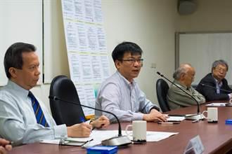 高市工業管線維運計畫審查結束 本月開始10場查核