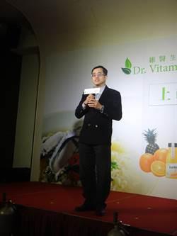 食藥署放寬磷酸鹽添加 醫師江守山憂洗腎族增加