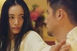 本木雅弘自傲:我是仲間由紀惠最後一個男人