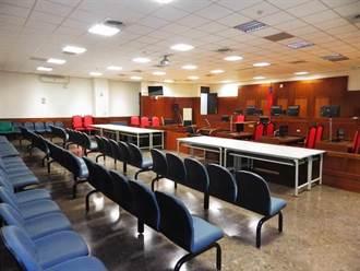 頂新案26日首次開準備庭 啟用大法庭實況轉播