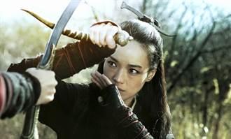 《刺客聶隱娘》 入圍英國奧斯卡外語片
