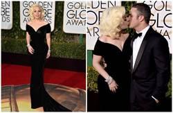 Lady Gaga擊敗「蜘蛛女」笑摘后冠 《索爾之子》奪外語片