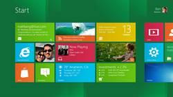 微軟宣布將終止支援Windows 8