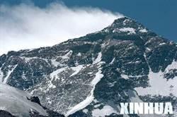 喜馬拉雅冰川消融 陸搶水之戰