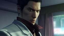 Sony提前公布台北電玩展攤位活動
