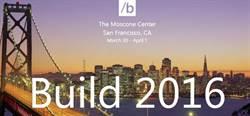 微軟Build大會1/19開放登記 票價驚人
