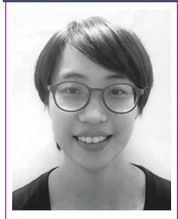 「銷聲匿跡」的候選人 王煒婷得票7241