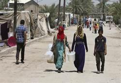伊拉克證實 數名美國人在巴格達南部遭綁架