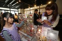 繼光亞洲市集周末登場 推廣亞洲各國文化