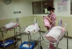勞動部調查 申請育嬰假逾2成無法回到原單位