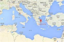 收購希臘港口67%股權 陸企將掌控亞歐非門戶