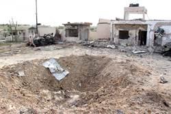 北非連續發生恐怖攻擊事件 疑IS所為