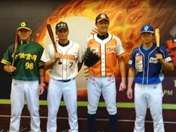日本獨立聯盟是中職球員的「救火隊」?