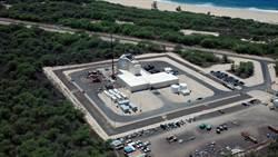 美軍考慮將夏威夷導彈試驗場改為戰備設施