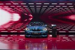 BMW首次在中國設發動機廠