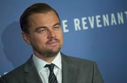 好萊塢爆蒙面性愛派對 李奧納多驚傳入列