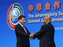 中國經濟放緩 非洲成犧牲品