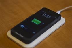 遺憾 蘋果遠距無線充電技術與iPhone 7無緣