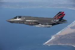 「飛行電腦」F-35遭軟體問題重創