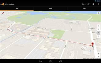 Google宣布 將關閉「我的足跡」服務