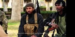 澳洲最惡名昭彰IS招募人員Prakash傳死亡
