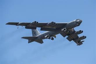 支援五代戰機 美造飛行軍火庫