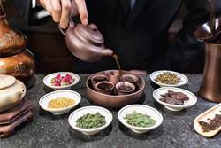 香江必吃美味 東方之珠人氣港點餐廳