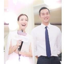 張孝全攜手鄭秀文,合作浪漫愛情電影《婚前合約》(暫譯)。