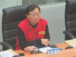 強震第3天 內政部長:救災來到最艱困時刻