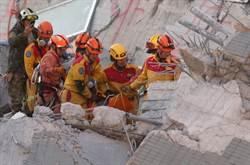 受困61小時 女童28歲越南籍阿姨也獲救