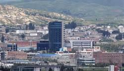 北韓發聲明 驅逐開城工業區韓企