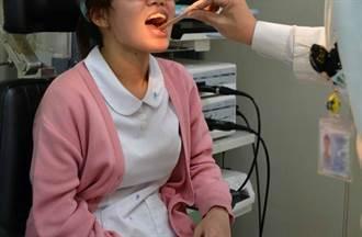 警訊! 經常口臭、口乾 恐是糖尿病前兆