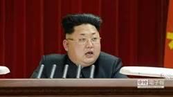 北韓衛星照出亞太新冷戰?