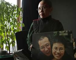 美參院通過劉曉波廣場更名提案 白宮稱將予以否決