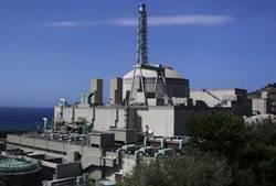 日本評估除役文殊要花3千億日元