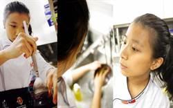 生活吃不停》技壓專業主廚 台灣小女生勇奪tapas國際大賽亞軍