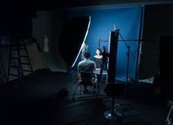 弄哭500少女的攝影師徐聖淵 將出面與哭泣女孩現場對談