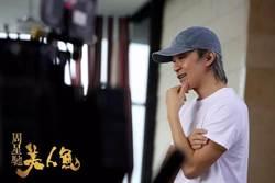 星爺《美人魚》捲126億 成最賣座華語片