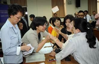國會改革 立院委員會先回歸專業